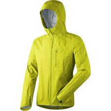 dynafit traverse gtx jacket mens citro s