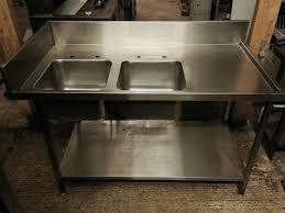 modern commercial kitchen furniture home set up a commercial kitchen step 11 modern
