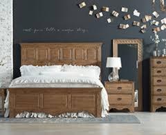 Magnolia Home By Joanna Gaines Available Now At Jordans - Jordans furniture bedroom sets