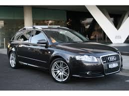 audi a4 2 0 tfsi quattro s line 2007 audi a4 2 0 tfsi e related infomation specifications weili