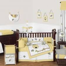 Lambs Ivy Duchess 9 Piece Crib Bedding Set by I Want White On Top And Pink Like In The Bedding Set On The