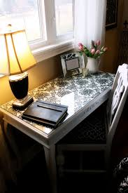 glass table top ideas 49 best diy adjustable desk images on pinterest home office desks
