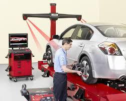 lexus repair brooklyn chi auto repair 54 photos u0026 41 reviews auto repair 8575