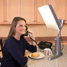 sad therapy l reviews amazon com carex health brands day light classic plus bright light