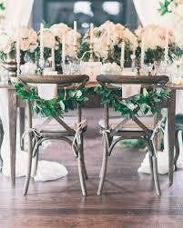 Kitchen Designers Richmond Va by Best Virginia Wedding Planner And Floral Designer