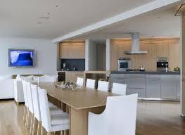 kitchen and dining interior design interior design kitchen dining room createfullcircle
