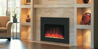 simple next electric fireplaces interior design ideas creative