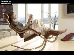 infinity oversized zero gravity adjustable recliner chairs anti