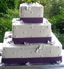 types of wedding cake frosting the i do moment