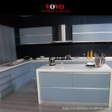 White High Gloss Kitchen Cabinets 2017 New Design High Gloss Lacquer Kitchen Cabinet High Gloss
