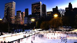 desktop wallpaper hd new york york city wallpapers for your desktop