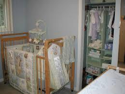 nursery closet organization ideas u2014 nursery ideas baby nursery