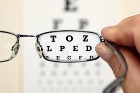 eye care plano tx manaloor eye care manaloor eye care manalooreyecare