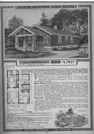 Breathtaking Craftsman Bungalow House Plans 1930s Images Best Craftsman Bungalow Floor Plans