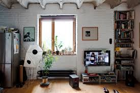 home decor industrial style what is a studio apartment decor advisor