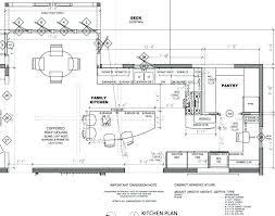 kitchen island spacing kitchen island spacing requirements s sze seatng sze kitchen