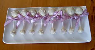 baby rattle cake pops cake pops cupcakes candy