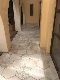 kitchen beveled subway tile 4x8 design ivory backsplash tile