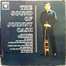 johnny cash lorena