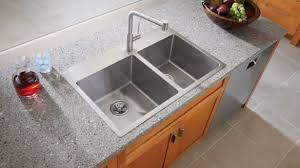 awesome kitchen sinks awesome kitchen stunning kitchen sink base cabinet home depot with