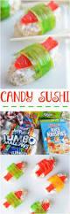 top 612 ideas about summer food on pinterest summer parties fun