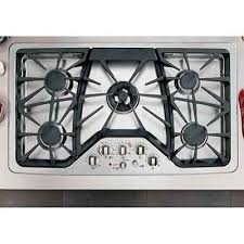 Thermador Cooktop Review Top 10 Best Gas Cooktops Reviewed In 2017