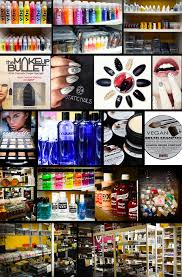 Make Up Artist Supplies Makeup Artist Supplies London Makeup Vidalondon