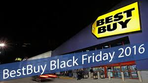 best buy black friday weekend deals bestbuy black friday deals 2016 youtube