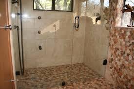 Bathroom Fixtures Sacramento Bathroom Remodel Sacramento Yancey Company Sacramento Ca