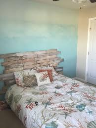 Beach Themed Bedrooms For Girls Best 25 Ocean Bedroom Themes Ideas On Pinterest Sea Theme