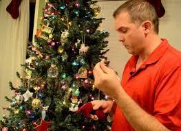 Light Keeper Pro Instructions Christmas Light Pro Fia Uimp Com