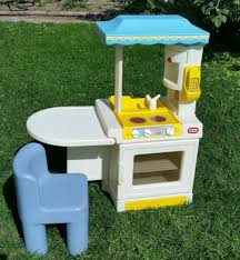 Little Tikes Anchors Away Pirate Ship Water Table Vintage Little Tikes Party Kitchen Set Island Sink Food Table