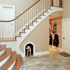 storage under stairs latest functional and creative under stair