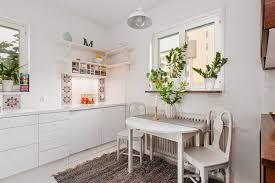 studio apartment dining table dining room homely ideas dining table for studio apartment room