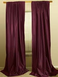 Custom Sheer Drapes Custom Sheer Drapes Custom Curtains Pinterest Sheer Drapes