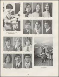 find high school yearbooks 1977 avon lake high school yearbook mike rasicci