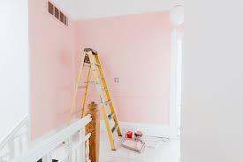 behr ceiling paint dry time pair behr sea ice blue paint color