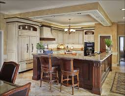 Kitchen Photos Of Kitchen Cabinets Flat Panel Kitchen Cabinets