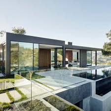 modern home architects 1779 best dream home outside images on pinterest modern