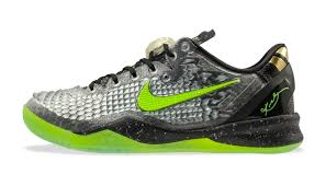 christmas kobes kicks deals official website nike 8 ss christmas kicks