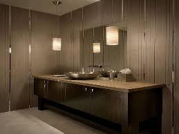 Mid Century Modern Bathroom Lighting Bathroom Modern Bathroom Lights 4 Modern Bathroom Lights