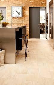 Sicilian Slate Effect Laminate Flooring 11 Best Downs H20 Flooring Images On Pinterest Vinyl Planks