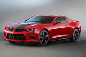 Mustang Red And Black Mustang Gt Or Camaro Ss Arboristsite Com
