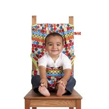 siege nomade bébé 8 best chaise nomade totseat images on high chairs