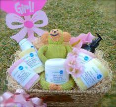 Vegan Gift Baskets Mommy U0026 Me Gift Basket Deluxe Organic Ingredients Vegan Vegan