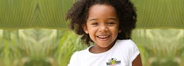 thank you child day care u0026 preschool starchild academy