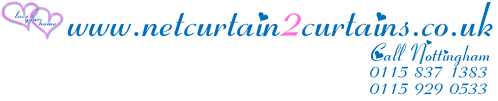 Curtains Co Net Curtain 2 Curtains Home Page