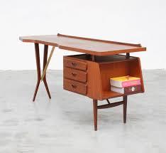 Most Modern Furniture by Top 25 Best Danish Modern Furniture Ideas On Pinterest Teak