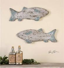 Fish Home Decor Accents Home Decor Home Lighting Blog Home Decor
