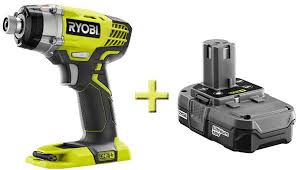 home depot black friday drill special buy ryobi 18v one impact driver u201cspecial buy u201d u2013 could this be a 2014